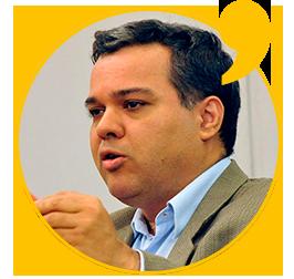 Sandro José Martins