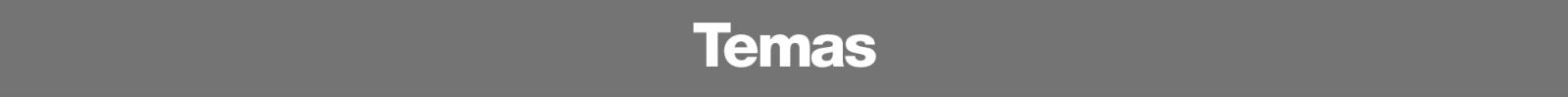 Temas Fórum Melanoma