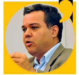 Sandro Martins