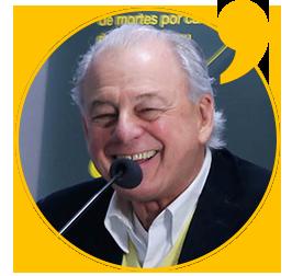 João Carlos Basílio da Silva