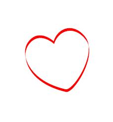 Siga o Seu Coração