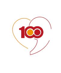 100 Colesterol
